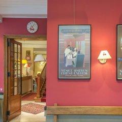 Отель Hôtel du Simplon Франция, Лион - отзывы, цены и фото номеров - забронировать отель Hôtel du Simplon онлайн развлечения