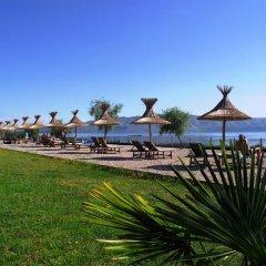 Отель Lake Shkodra Resort фото 3