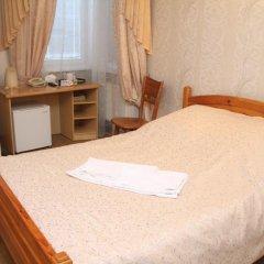 Отель Piligrim 1 3* Номер категории Эконом фото 10