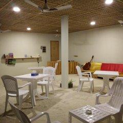 Отель Гостевой Дом Crystal Dhiffushi Мальдивы, Диффуши - отзывы, цены и фото номеров - забронировать отель Гостевой Дом Crystal Dhiffushi онлайн фото 3