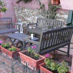 Отель Le Donne di Bargecchia Италия, Массароза - отзывы, цены и фото номеров - забронировать отель Le Donne di Bargecchia онлайн фото 3