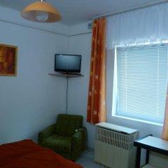 Отель Csikász Vendégház Венгрия, Силвашварад - отзывы, цены и фото номеров - забронировать отель Csikász Vendégház онлайн комната для гостей фото 2
