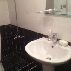 Отель Aregak B&B ванная фото 2