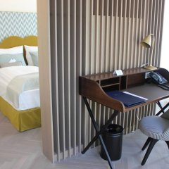 MAXX by Steigenberger Hotel Vienna Вена удобства в номере фото 2