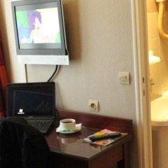 Отель Relais Bergson удобства в номере