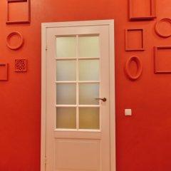 Отель Hipstel Одесса ванная фото 2