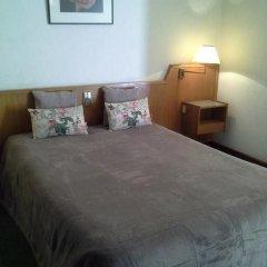 Hotel Amaranto 3* Стандартный номер двуспальная кровать фото 8