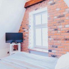 Апартаменты Elite Apartments – Gdansk Old Town Студия фото 9