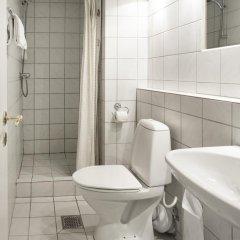 Milling Hotel Windsor 3* Стандартный номер с различными типами кроватей