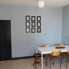 Отель Jazz Apartments Нидерланды, Амстердам - отзывы, цены и фото номеров - забронировать отель Jazz Apartments онлайн в номере
