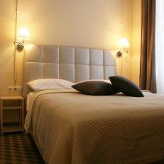 Отель Old Town Inn комната для гостей фото 3