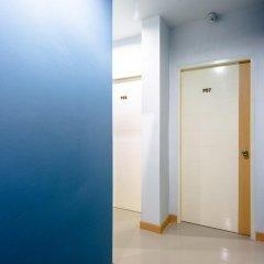 Отель Phoomjai House Таиланд, Бухта Чалонг - отзывы, цены и фото номеров - забронировать отель Phoomjai House онлайн интерьер отеля фото 3