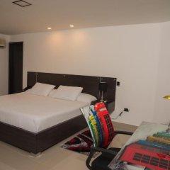 Отель Vizcaya Real Колумбия, Кали - отзывы, цены и фото номеров - забронировать отель Vizcaya Real онлайн комната для гостей