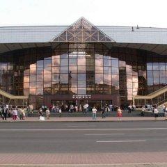 Отель Vip kvartira Leningradskaya 1 3 5 Минск