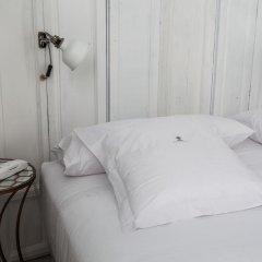 Hotel Madinat 4* Номер Делюкс с различными типами кроватей фото 14