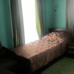 Мини-Отель Ormand Санкт-Петербург комната для гостей фото 3