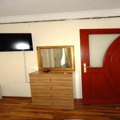 Nature Hotel Apartments удобства в номере