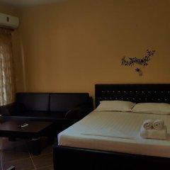 """Отель Vila """"Cerca de Mar"""" комната для гостей фото 5"""