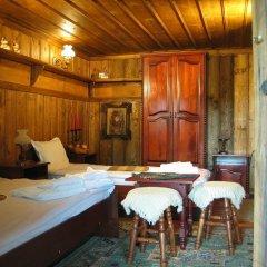 Отель Zheravna Ecohouse Болгария, Сливен - отзывы, цены и фото номеров - забронировать отель Zheravna Ecohouse онлайн спа фото 2