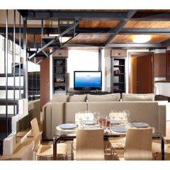 Отель Rome Luxury Rental - Vicolo Palle интерьер отеля фото 3
