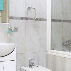 Гостиница OdessaWebRent ванная фото 2