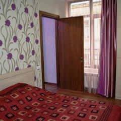 Апартаменты Apartments Beside Parliament детские мероприятия фото 2