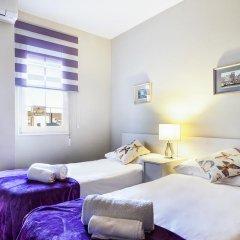 Отель Sarria Attic Испания, Барселона - отзывы, цены и фото номеров - забронировать отель Sarria Attic онлайн детские мероприятия
