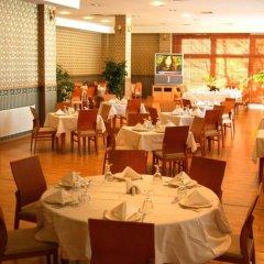 Arsan Hotel Турция, Кахраманмарас - отзывы, цены и фото номеров - забронировать отель Arsan Hotel онлайн помещение для мероприятий фото 2