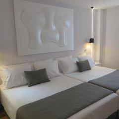 Отель Evenia Rocafort 3* Номер с различными типами кроватей фото 6