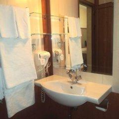 Hotel 007 3* Стандартный номер с различными типами кроватей фото 4