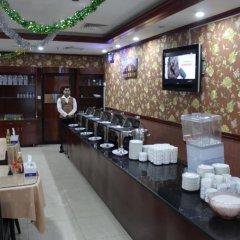 San Marco Hotel 2* Стандартный номер с различными типами кроватей фото 9