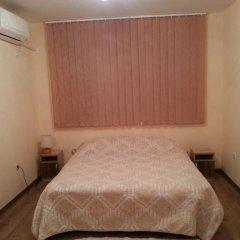 Апартаменты Studio Zora комната для гостей фото 4