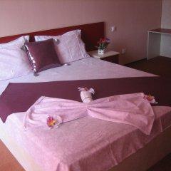 Отель Guest House Orchidea 3* Стандартный номер фото 8