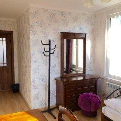 Отель Bed & Breakfast Nice Кыргызстан, Каракол - отзывы, цены и фото номеров - забронировать отель Bed & Breakfast Nice онлайн ванная