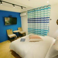 Отель Yaja Jongno Южная Корея, Сеул - отзывы, цены и фото номеров - забронировать отель Yaja Jongno онлайн детские мероприятия фото 2