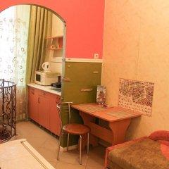 Гостиница 2 Stage Apt On Schepkina Str в номере