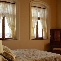 Hera Hotel Турция, Дикили - отзывы, цены и фото номеров - забронировать отель Hera Hotel онлайн комната для гостей фото 4