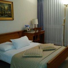 Hotel Century 4* Стандартный номер с различными типами кроватей фото 16