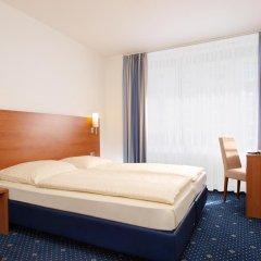 Callas Am Dom Hotel 3* Стандартный номер с различными типами кроватей фото 3