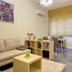 Отель Home House Sofia комната для гостей фото 4