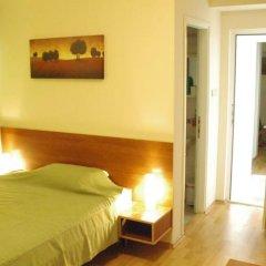 Отель Rooms Villa Nevenka комната для гостей фото 3