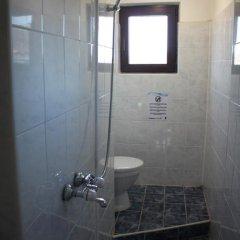 Отель Guest House Daskalov 2* Стандартный номер фото 22