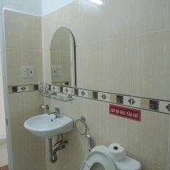 Da Lat Xua & Nay 2 Hotel Стандартный номер фото 7