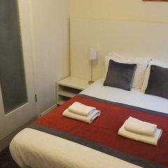 Arran House Hotel комната для гостей
