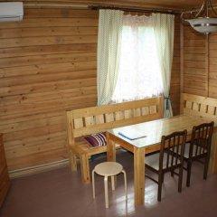 Гостевой Дом Просперус Апартаменты с различными типами кроватей фото 6