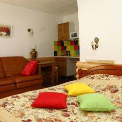 Гостевой дом Невский 126 Апартаменты