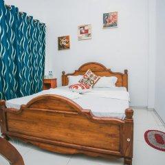 Отель Panda House Villa 3* Улучшенный номер фото 9