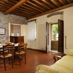Отель Fattoria San Lorenzo комната для гостей фото 3