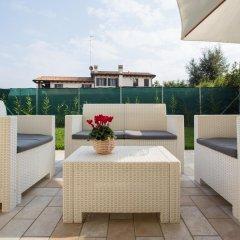 Отель Borgo Pertile Италия, Стра - отзывы, цены и фото номеров - забронировать отель Borgo Pertile онлайн фото 2