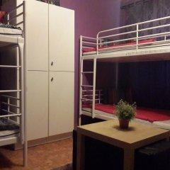 Backpacker Hostel Кровать в женском общем номере с двухъярусной кроватью фото 7